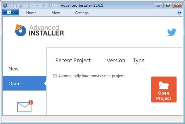Advanced Installer下载