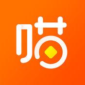 风水罗盘官方版软件下载如何点亮qq华夏