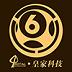 六合宝典4.1.2资讯