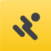 趣步app最新版 2.0.7