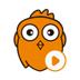 潘多拉视频 1.4.1
