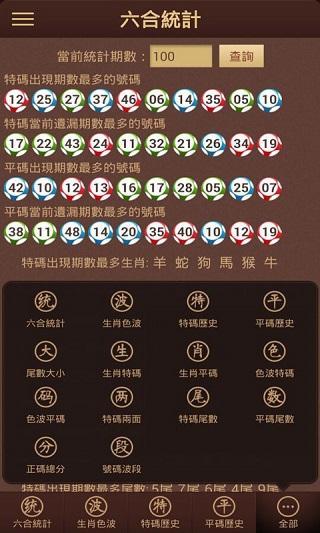 六合生肖宝典图库2019新版下载 2019六合彩生肖属性表表汇总资料