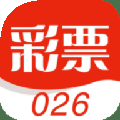 026彩票APP