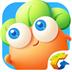 保卫萝卜3��新世界 1.4.0