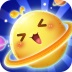 欢乐大星球 1.2.1
