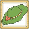 旅行青蛙无限三叶草 1.1
