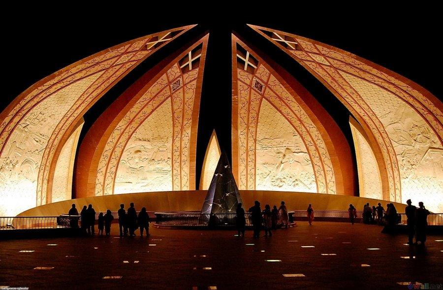 巴基斯坦旅游-巴基斯坦旅游景点-巴基斯坦图片-攻略