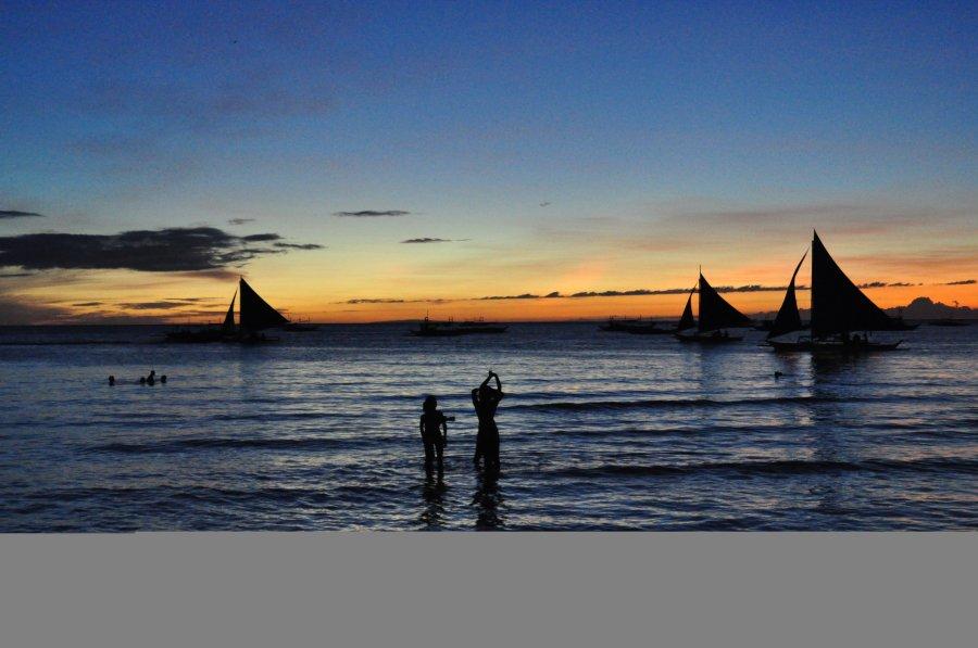 长滩岛旅游-长滩岛旅游景点-长滩岛图片-长滩岛攻略