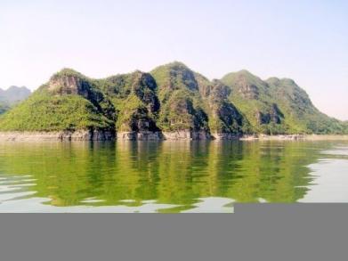 南充旅游景点简介,旅游景点大全,图片,旅游信息推荐