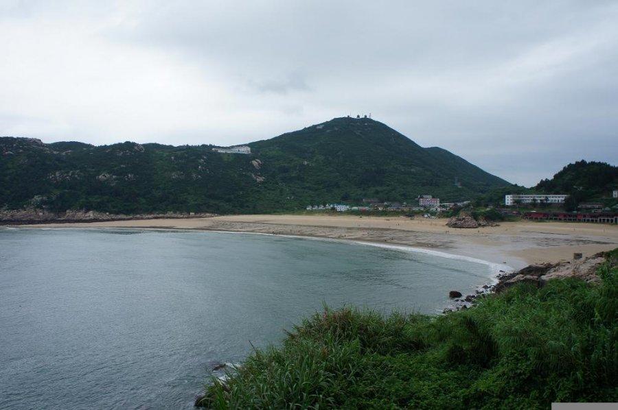 南麂山列岛旅游景点简介,旅游景点大全,图片,旅游信息