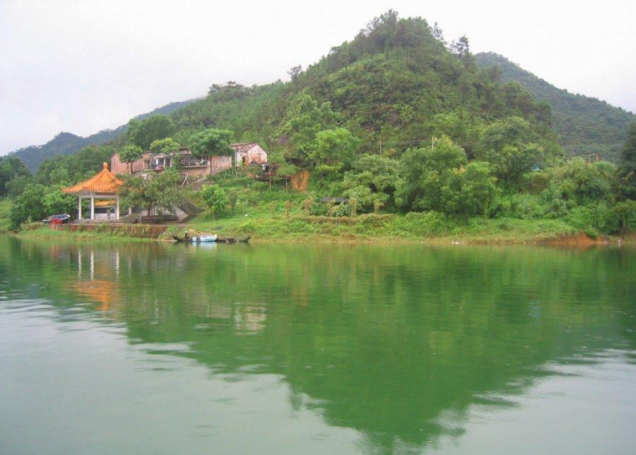 达州旅游景点 武汉附近旅游景点 南昌附近的旅游景点高清图片