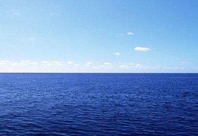 丹东小岛旅游-丹东小岛旅游景点-丹东小岛图片-丹东
