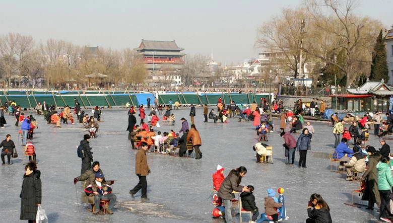 昌平天气预报一周,7天,10天,15天,北京昌平明天