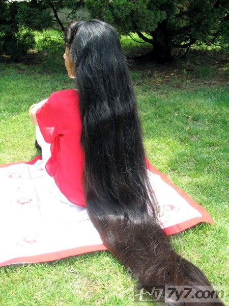 中国各省市第一漫画发型-长发长发-v漫画美人-美被女友绑架百科的