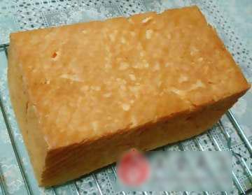 橙香大金条的做法-家常做法-怎么做-视频-橙香大金条