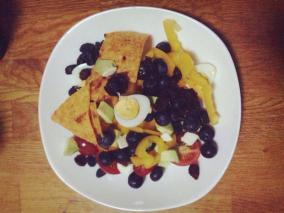 SUNSHINE 健康水果减肥餐 绝无添加 天然原味健康养颜减肥