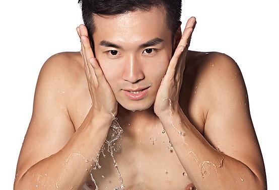 不同肌膚問題的油分補給單