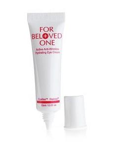 寵愛之名高效抗皺保濕眼霜
