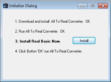 Real RM Converter下载