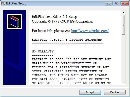 EditPlus(文本编辑器)365bet体育在线备用网址