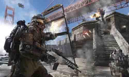 好玩的战争游戏合集软件合辑