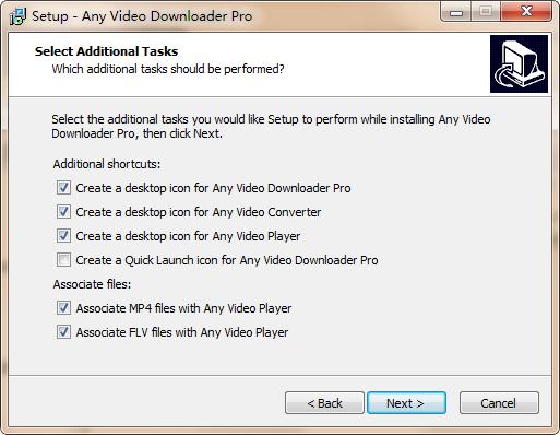Any Video Downloader Pro(油管视频下载)下载