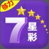 新浪竞彩官方手机app下载